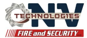 NV Technologies Fire & Security