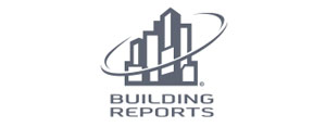 Building Reports